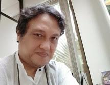 Ir. Harry Wiyanto MBA MM, D   osen Manajemen di Sekolah Tinggi Manajemen Labora, Institut Bisnis Muhammadiyah Bekasi dan Mahasiswa Program Doktor Ilmu Manajemen di Universita Negeri Jakarta (dok INDUSTRY.co.id)