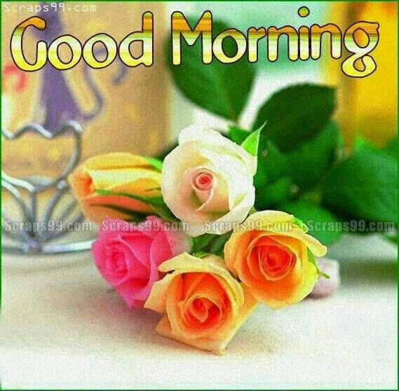 Good Morning Quotes Best Morning Quotes For Everyone