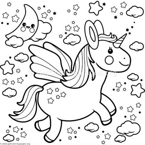 Best Of Get Coloring Pages