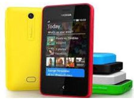 Nokia Asha 502 Dual Sim Price In Pakistan Specifications Features