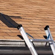 How Can I Tell If I have Missing Roof Shingles | Hopewell Roofing