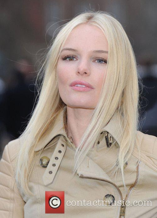 2010 kate bosworth 21. kate bosworth weight loss.