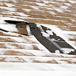 Winter Roof Repair and Replacement: How to Avoid It (And How Paramount Roofing Can Help) -