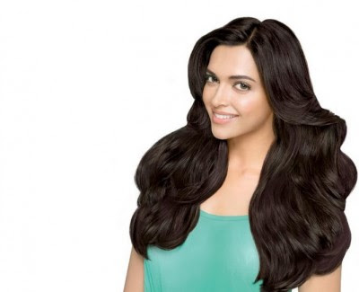 Curly-Hair-Care-Tips-For-Summer