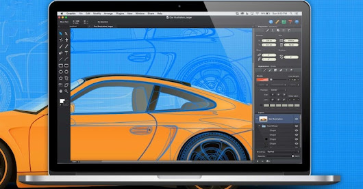 Die besten Illustrator-Alternativen für Windows, Mac und Linux