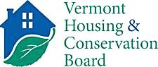 VHCB logo