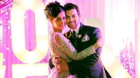Everything you need to know about Neil Nitin Mukesh?s wedding