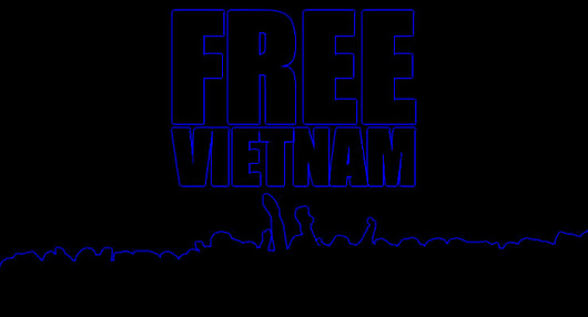 Vietnam Intensifies Crackdown on Rights With Systemic Suppression