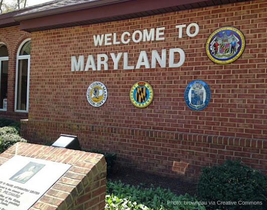 Advocates Call on Maryland General Assembly to Restore the Vote for 40,000 People | Project Vote