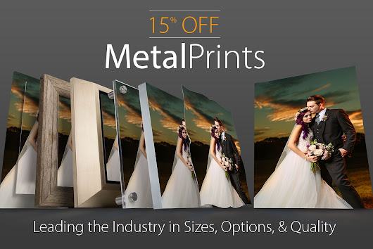 Special Offers from Bay Photo Lab