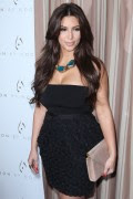 3254f8141528862 Kim Kardashian @ The Noon By Noor Launch Event in Los Angeles, July 20   26 HQs high resolution candids