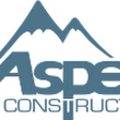 Trends In Home Improvement and New Construction For 2016 | Aspen Construction | Home Additions | Finished Basements | Kitchen Remodeling