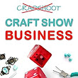Craft Show Business: How to Sell Jewelry at Craft Shows, Maximize Sales and Minimize Risks - Kindle edition by Patricia Baranyai. Arts & Photography Kindle eBooks @ Amazon.com.