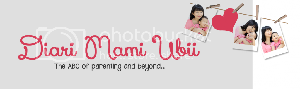 Blog Mami Ubii