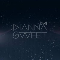 DIANNA☆SWEET, Screenshot