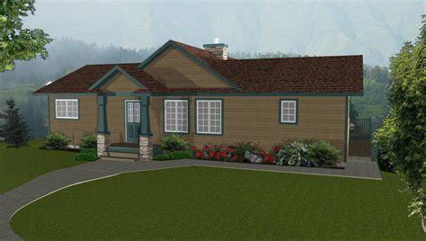 top  ideas  simple house plans  basement