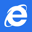 Internet Explorer attacked via multiple zero-day exploits | LIVE HACKING