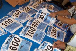 Novedades 42k ROSARIO 2011 (Recorrido, inscripciones, entrega de números y chip, Expo Maratón, clima en Rosario)