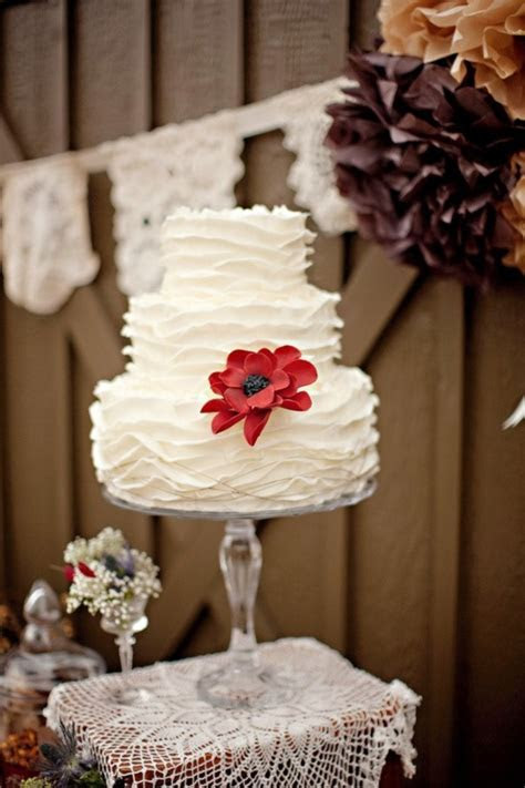 Snippets, Whispers & Ribbons #58   Chic Vintage Brides