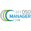 Friday, November 27 2015: My DSO Manager news and releases