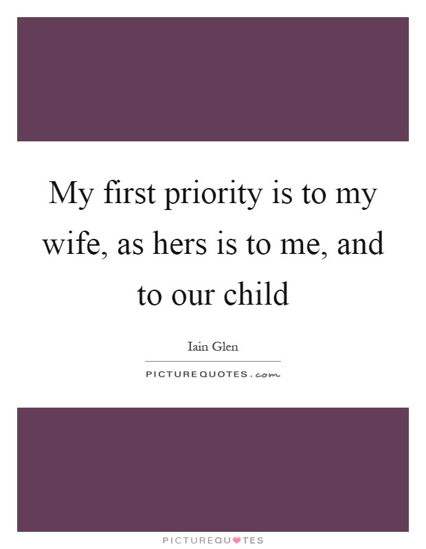 First Child Quotes Sayings First Child Picture Quotes