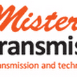 10 Ways to Care for Your Automatic Transmission - Mister Transmission