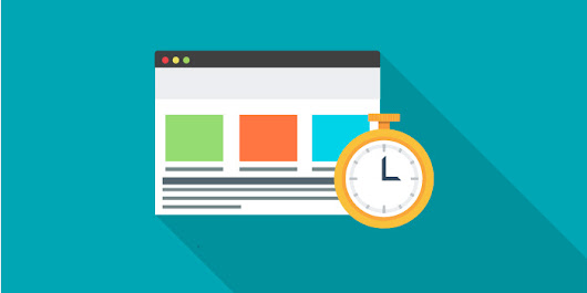 What's slowing down your Shopify website? | Primaseller