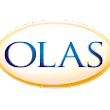 OLAS Job Detail Information