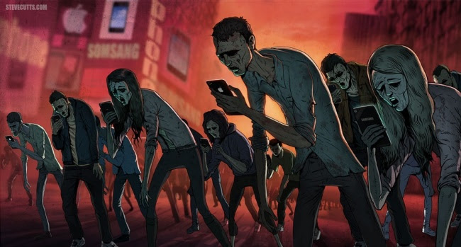1097210-R3L8T8D-650-869660-R3L8T8D-880-modern-world-caricature-illustrations-steve-cutts-7