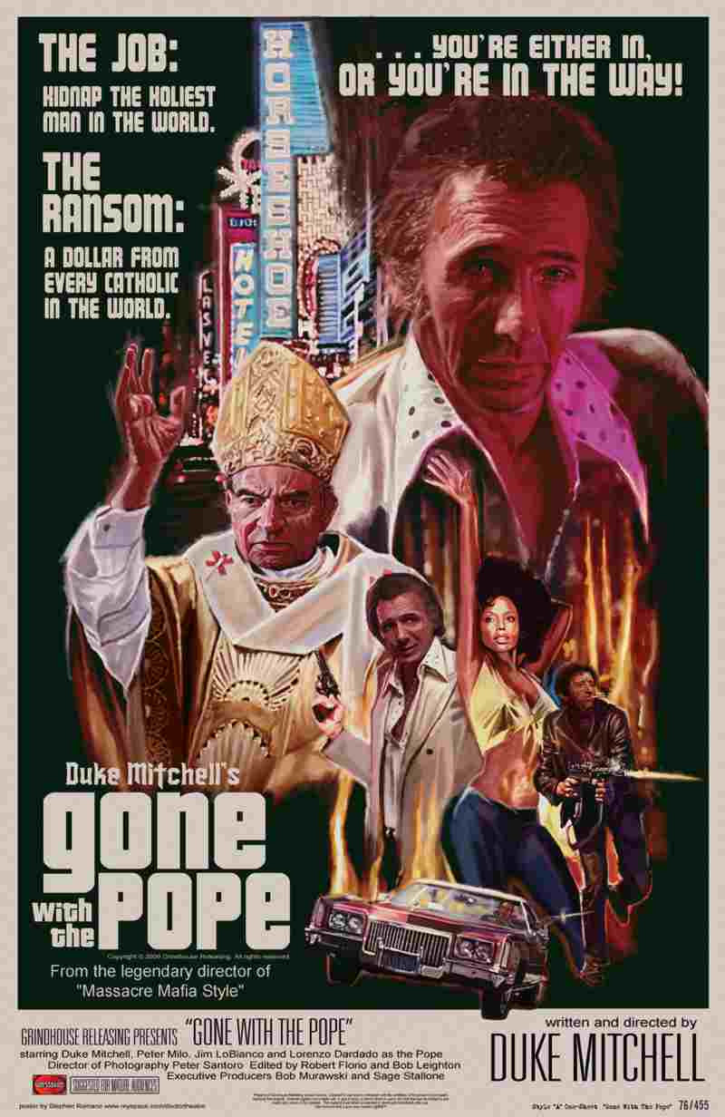 Gone with the pope_WEB