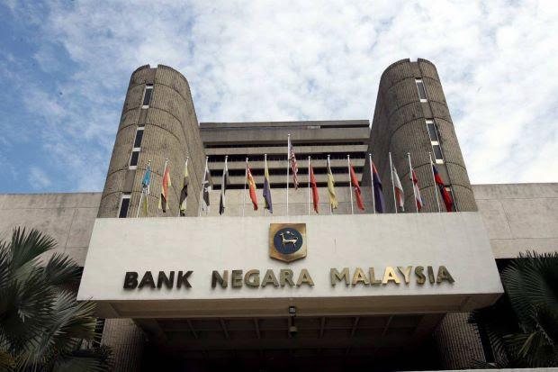 Sah hutang RM1.2 trilion, pak lebai kata apa?