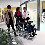Ouverture - L'Ehpad de Malemort (Corrèze) accueille ses premiers résidents
