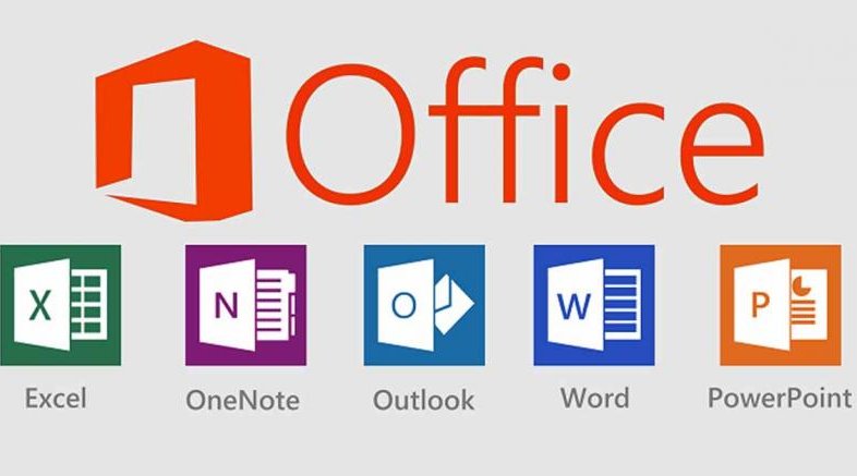 Image result for Microsoft Office: Word, Excel, PowerPoint, and more
