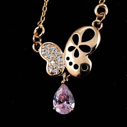 Red Ladi Boutique — #freedom  Red Ladi Boutique  #butterfly #amethyst...
