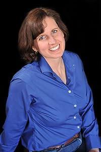 Image of Rebecca H. Jamison