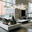 Contemporary Lighting Solutions for Your Home - Homeology