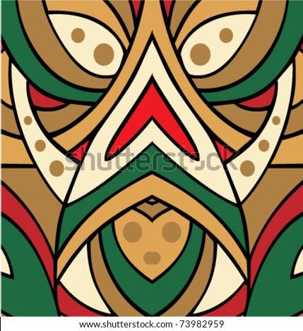 art nouveau patterns. hairstyles free art nouveau Floral art nouveau patterns and designs.