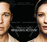The Curious Case of Benjamin Button [Original Motion Picture Soundtrack]
