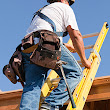 Why Your Roofer Should Have Certification for Working at Heights - Avenue Road Roofing