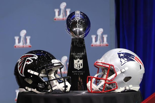 All on the line: Super Bowl LI could launch NFL into next chapter
