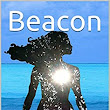 Beacon by P.S. Meraux is on sale today on Amazon