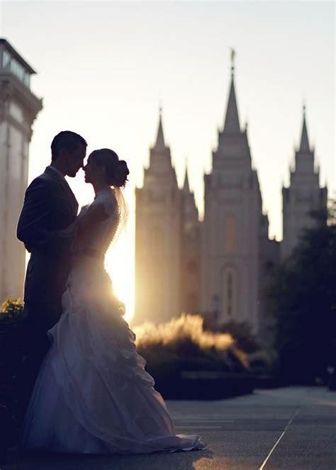 Best 20  Temple Wedding ideas on Pinterest   Mormon