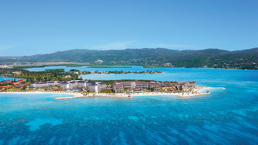 Sunscape Montego Bay Opening This Summer - Resorts Daily