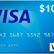 Who can't use an extra $1000? Enter and WIN your own $1000 Visa Gift Card!!