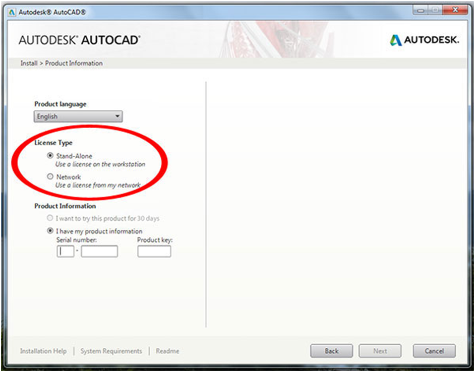 autocad 2013 serial number and product key 64 bit free download
