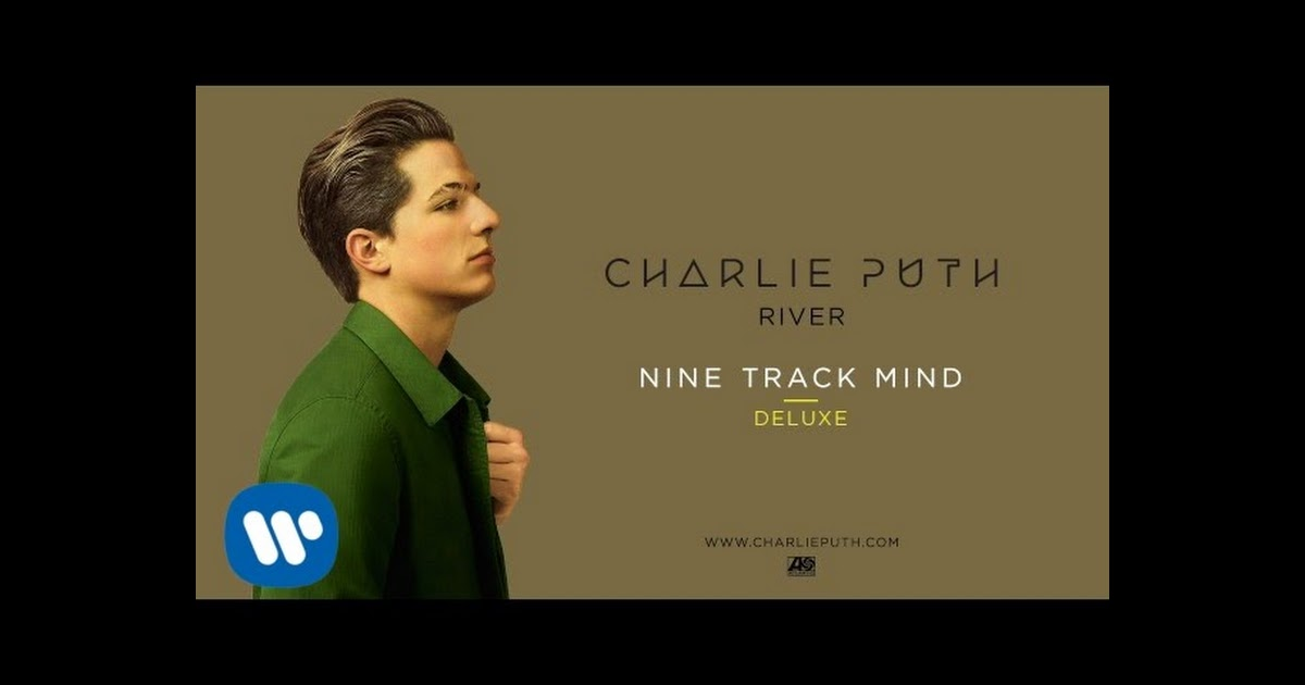 One call away mp3 download musicpleer | Download Charlie