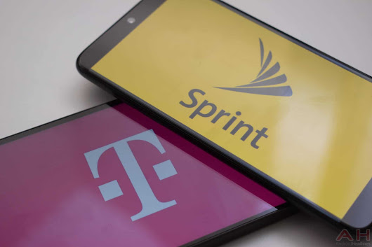 T-Mobile Flips On 5G FWA Pending Sprint Merger Approval