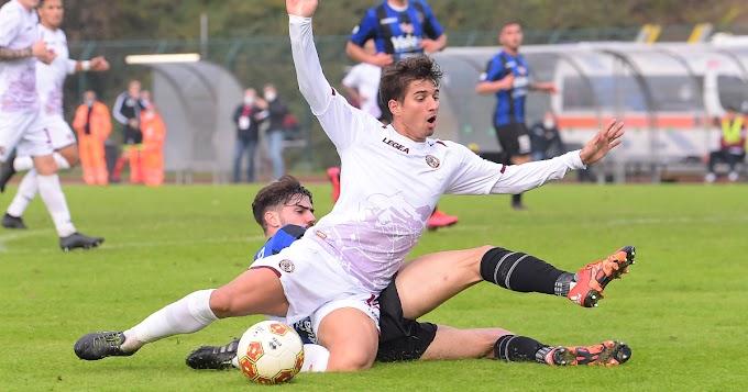 Livorno, e se il futuro del calcio fossero proprio i suoi tifosi? - Il Fatto Quotidiano