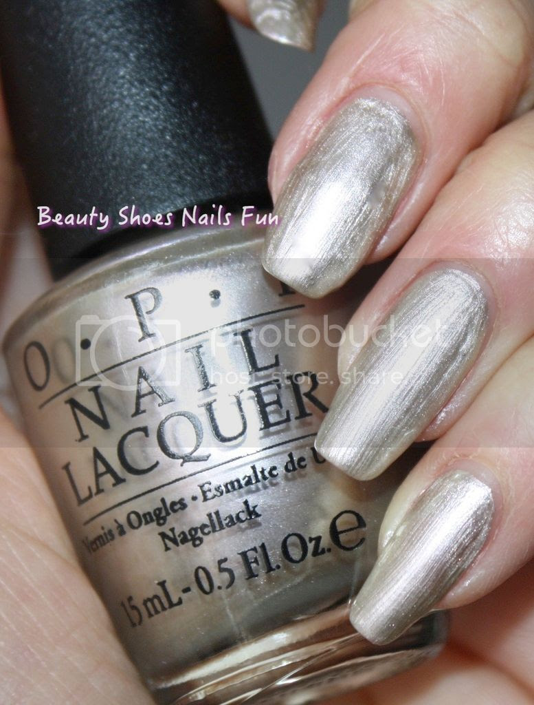 photo OPI New Orleans-4_zpsce7xa3ou.jpg
