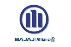 Bajaj Allianz Life Insurance Contact, Customer Care, Phone ...